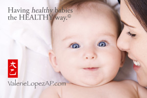 Acupuncture for Fertility and Infertility Success - Best Acupuncture Fort Lauderdale