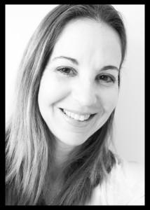Valerie L Lopez, Dr of Oriental Medicine - Acupuncture