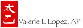 Valerie L Lopez, AP